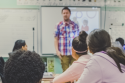 Why Pairing Explicit Instruction and Behavior Supports Makes Sense
