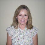 Linda Kutach