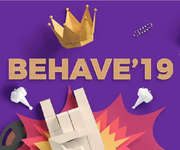 Behavior-SidebarBlogAd.png