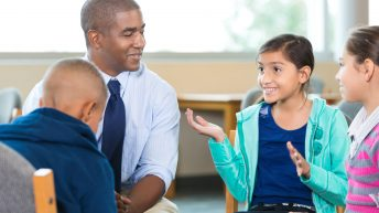 What is a Restorative Conference?