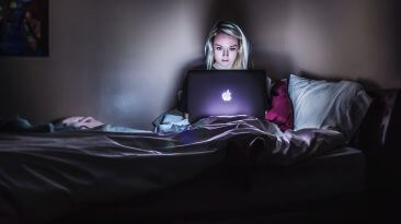 3 Cyberbullying Tactics to Watch Out For