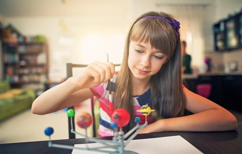 What Are the Differences and Similarities Between PBL, GT, and STEM?