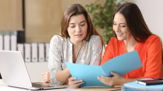 Managing Challenging Behavior