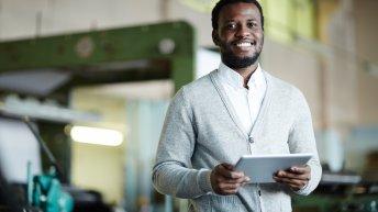 5 mindframes for building teacher clarity