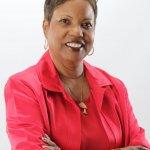 Dr. Marcia L. Tate