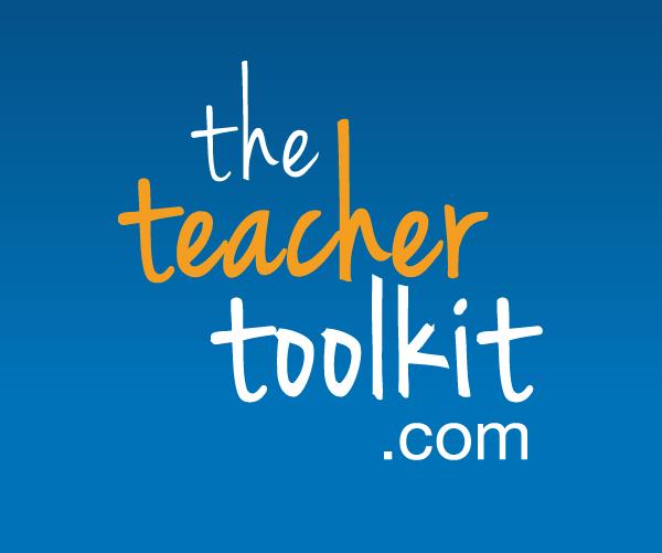 TeacherToolkit-BlogAd.png