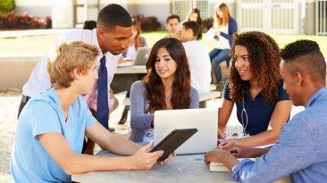 Social Emotional Learning, SEL
