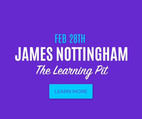 SI-JamesNottinghamBlogSidebar.png