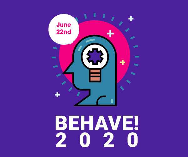 BEHAVE-BlogAd.png