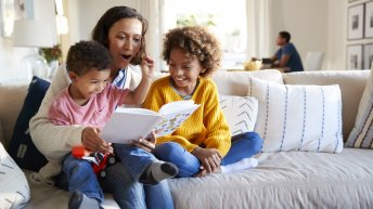 Reading-Comprehension-Strategies-for-Parents