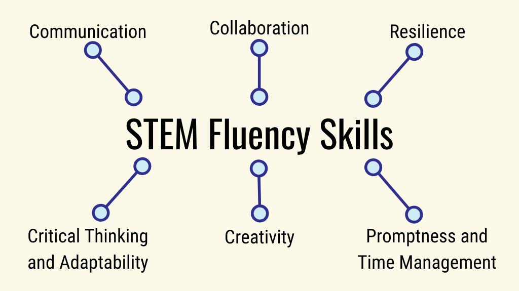 STEM Fluency Skills