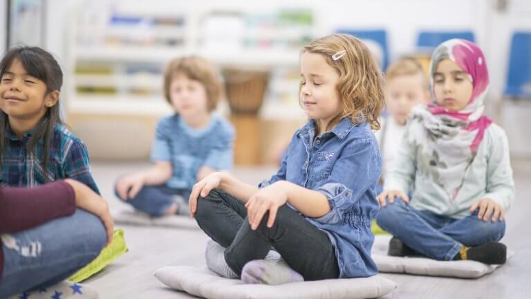 ESC13-MindfulnessActivities-ForKids