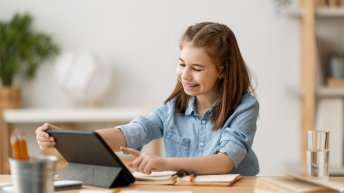 Remote Learning Instructions - Student Remote Learning